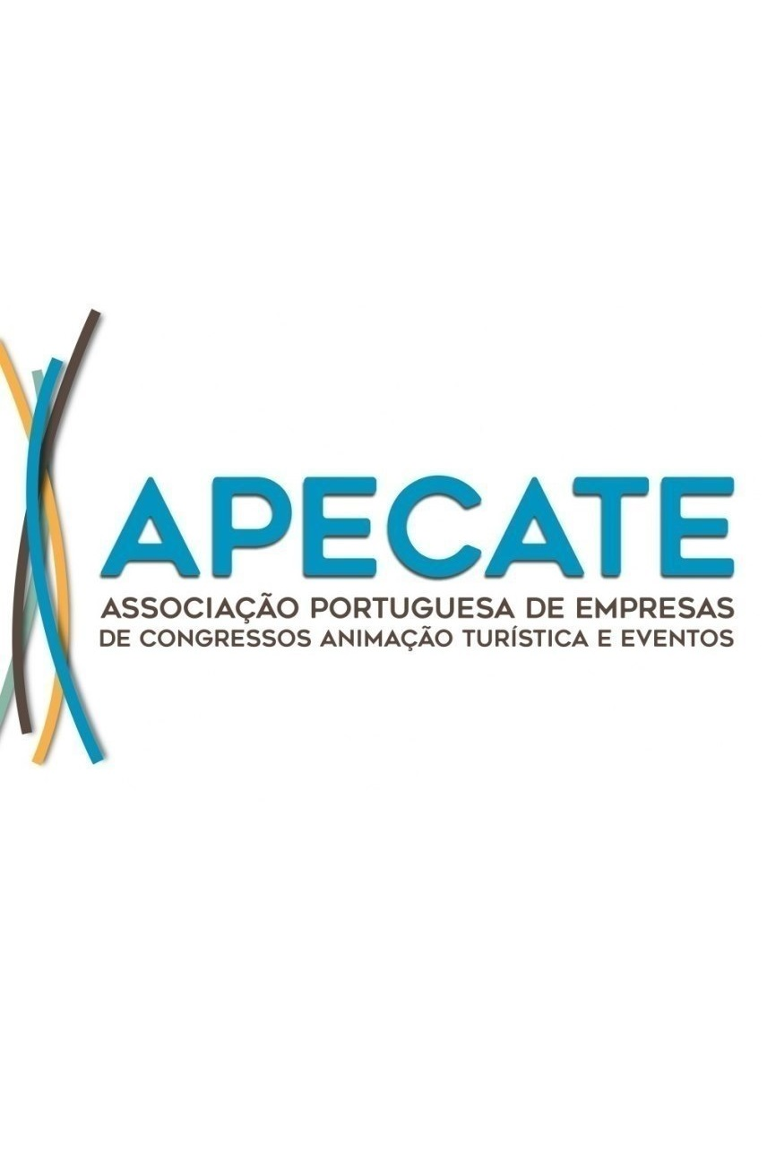 APECATE Day